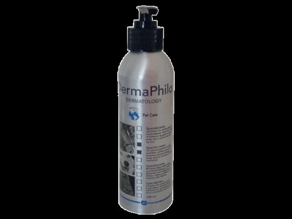 DermaPhilo Special Cream 200 ml
