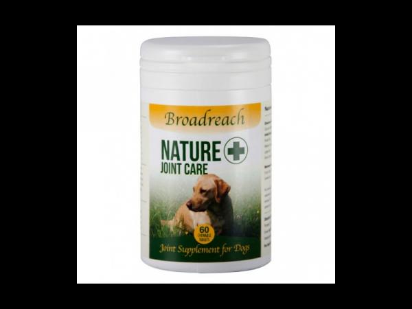 Broadreach Nature+ Joint Care Gewricht Hond