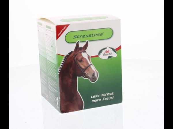 Primeval Stressless 420 g (30 dagdoseringen)
