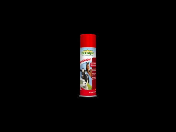 Ecostyle Promotion Gewrichts en Spier Lotion 400 ml