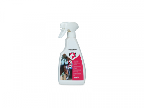 Equi Stable Air Spray 500 ml