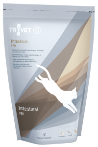 Trovet FRD Intestinal Kat