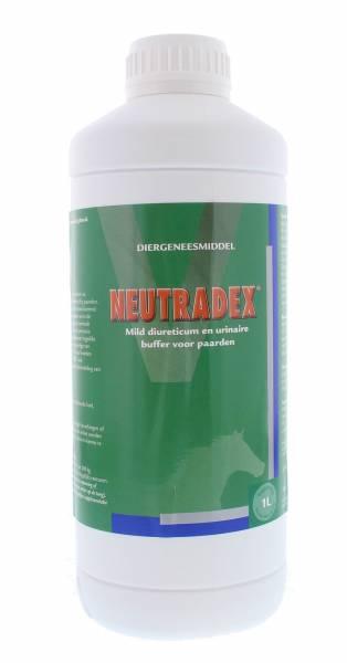 Neutradex Paard Virbac