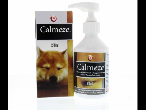 Calmeze 250 ml
