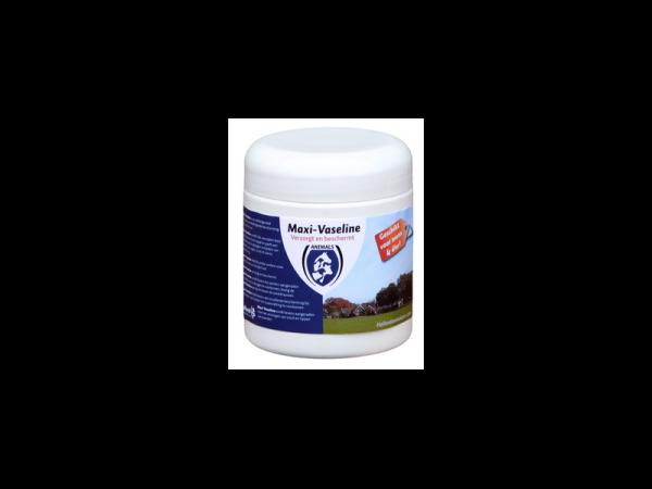 Maxi-Vaseline 500 ml