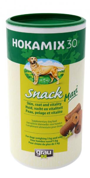 Hokamix Snack Maxi 800 gram