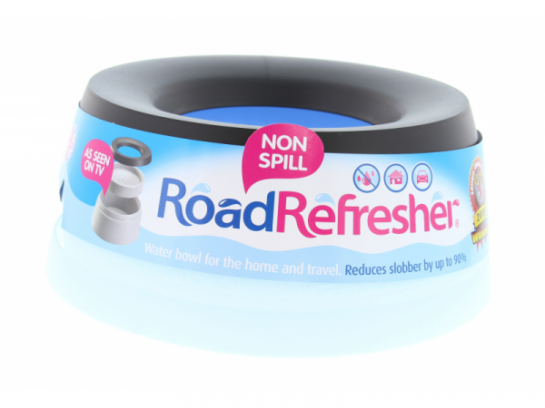 Prestige Road Refresher Large Reiswaterbak